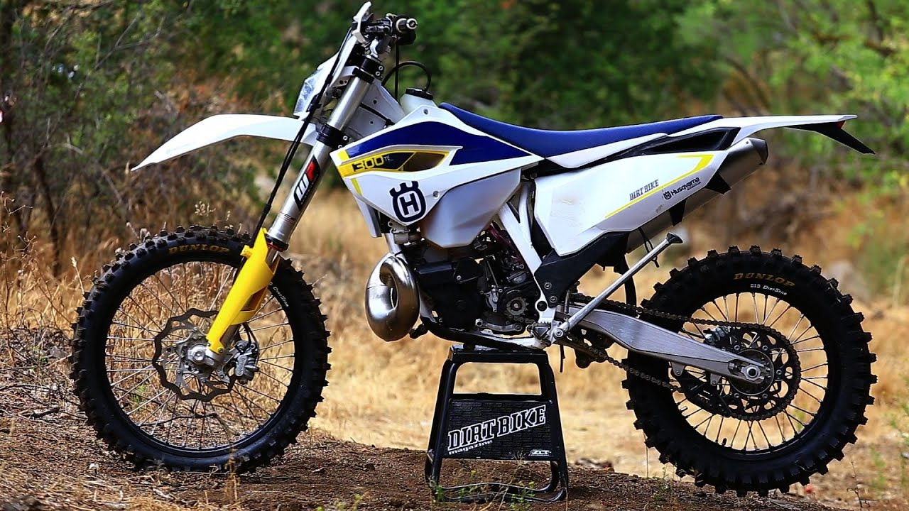 2017/06/dirt bikes for sale and free shipping - New Motocross Bikes For Sale 2015 Husqvarna Te 300 2 Stroke With Mike Brown Dirt Bike New Motocross Bikes For Sale