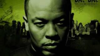 Bang Bang (Remix) - Dr Dre Method Man Redman