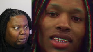 I FINALLY FOUND OUT!!! The REAL King Von Story (Documentary) REACTION!!!