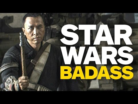 Top 10 Donnie Yen Fight Scenes
