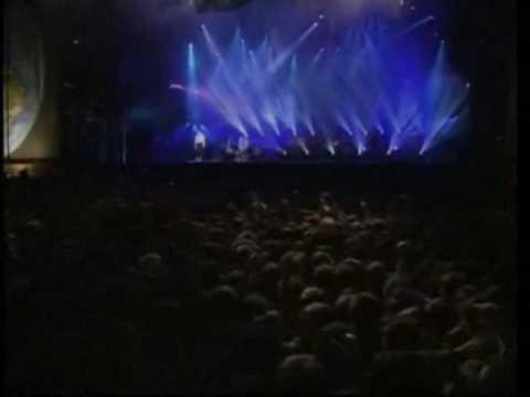 Michael Jackson - The Girl Is Mine (Demo)