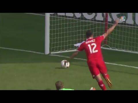 Cristiano Ronaldo Wax Or Gel