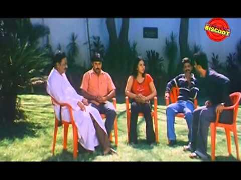 Niram || Tamil Movie Online | Mani, Sridhar | Full Movie