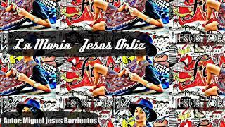 La Maria - Miguel Jesus Ortiz (En Vivo)