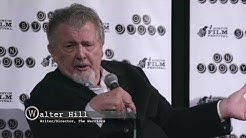 On Story 812: Revisiting Westerns: A Conversation with Scott Frank & Walter Hill