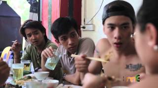 Phim Hài Mốc Meo Hot Girl Siêu Nhậu   Gái xinh-18+