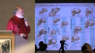 Dennis McKenna - Free Your Mind 3 Conference 2015