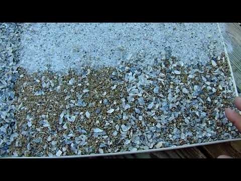bocce-ball-court-oyster-shell-and-oyster-shell-flour