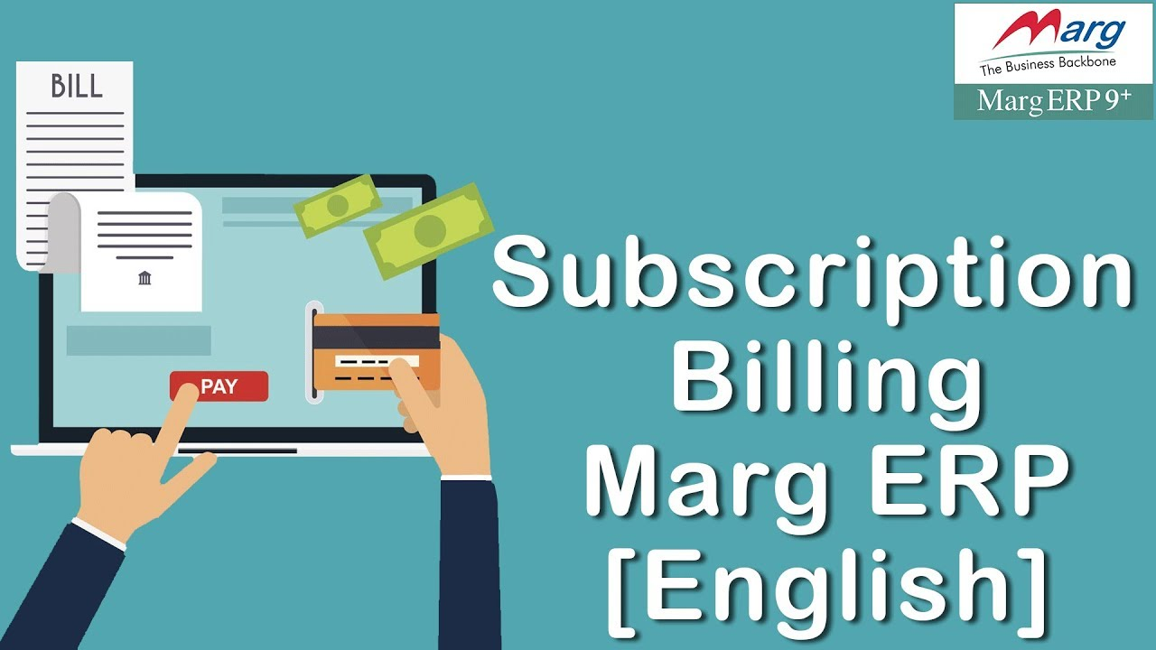 Subscription Billing Software Free Download Trail Version