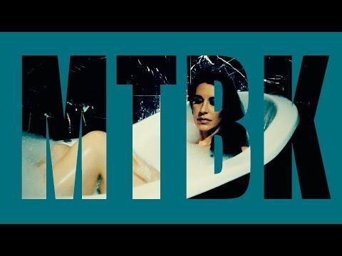 MTBK (Official Music Video) - BOHEMIA & Lazarus feat. Deep Jandu & Shaxe Oriah