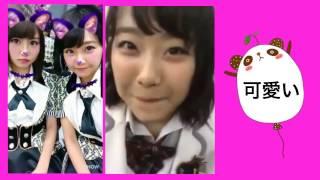 可愛いうーかの動画#2.
