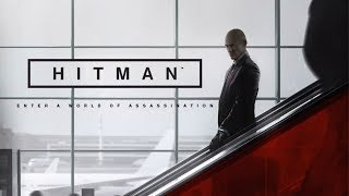 Hitman 6 #1: Misja szkoleniowa