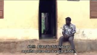 Rapazinho Intentado - DVD 4