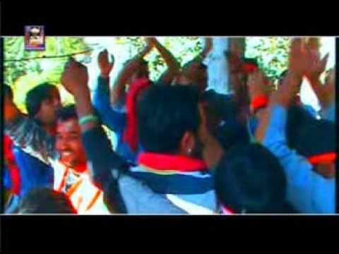 Mata Ratno Da Lal Pyara | New Punjabi Devotional Songs | R.K.Production