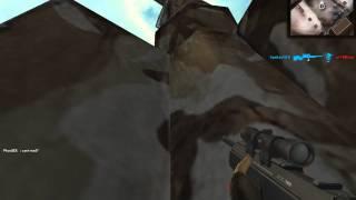 wolfteam glitch petra