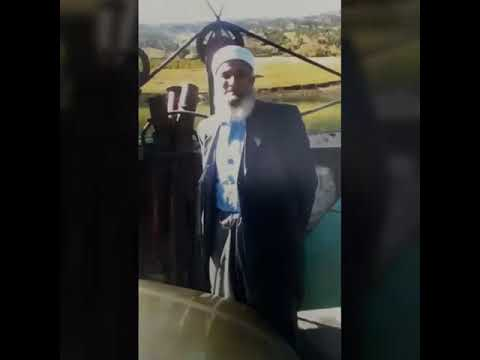 Sultanım Seyyid Şeyh Mustafa