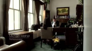 Norway vs U.S. - Death Row 2014 [HD] (subs)