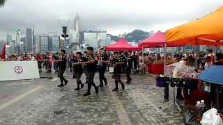 Publication Date: 2017-09-03 | Video Title: PLKNPLC Pipe Band@Hong Kong In
