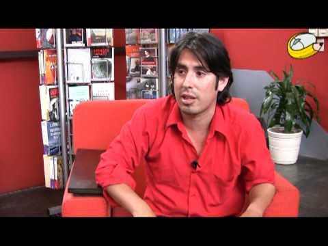 Mejor Blog de educación 2009 - Escuela Virtual Backus