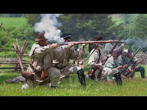 abridged-declaration-of-independence