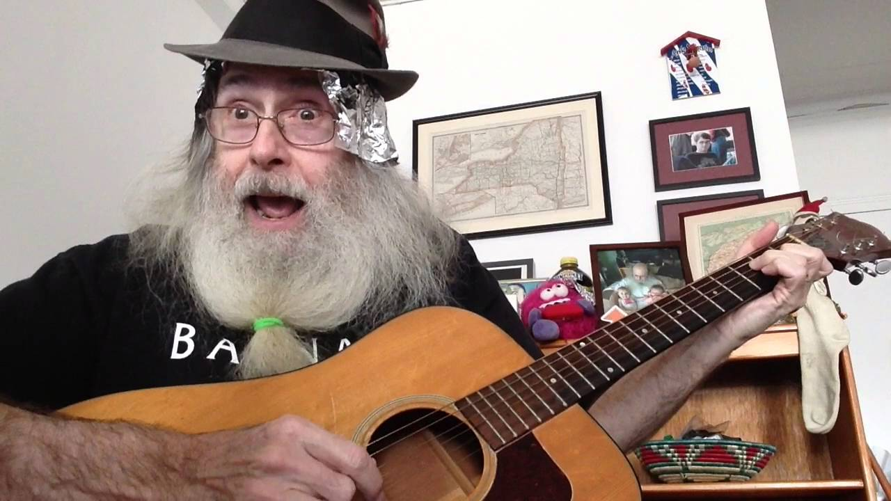 gallowboob king of reddit messiahsez sings to gallowboob the