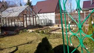 видео Где сколько заморозков переживают весной? - Форум - Треп за жизнь - Группы - Ньюфы.ру :: Всё о породе ньюфаундленд