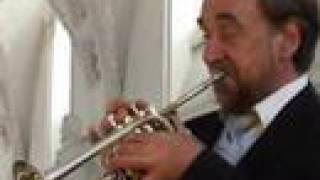 Giuseppe Tartini: Concert in D - Allegro grazioso