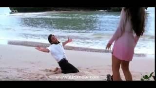 Download Kaho na pyar hai