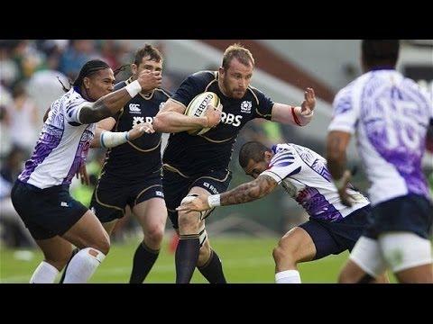Samoa vs Scotland Live S-t.ream Rugby Scotland vs Samoa 2015 World Cup where can I watch it?