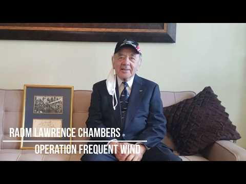 adventure operation frequent wind uss midway museum
