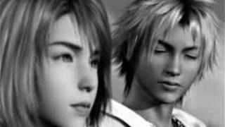 Final Fantasy - Why
