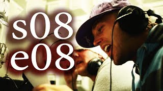 [+18!] Rap i hip-hop w Polsce [Piątek - the series]
