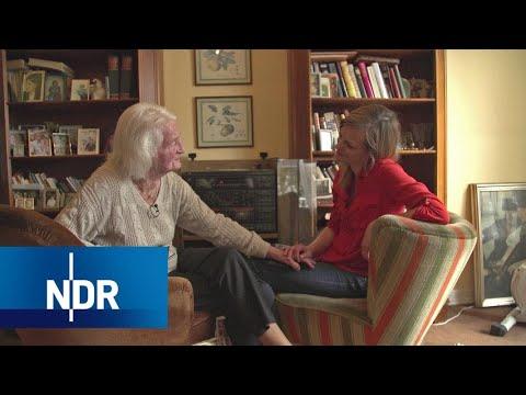 Pflege: Meine Oma Sucht Ein Heim | 45 Min | NDR