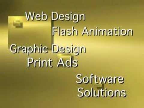 Top Level Hawaii - Honolulu Web Design Company