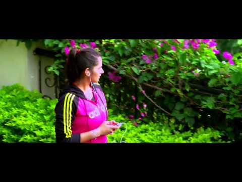 SANIA Mirza featured in Women Safety Film for The Cyberabad Police Commissionerate