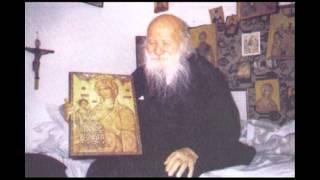 Gambar cover Saint Porfyrios Of Kausokalivia