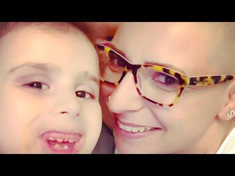 """È morta Stefania Fiorentino: era la mamma di Bea, la bimba imprigionata in una """"armatura"""""""