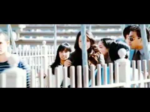 Munnal Kadhali Song VTV Version