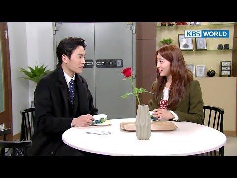 Love Returns | 即使恨也爱你 | 미워도 사랑해 - Ep.20 [SUB : ENG,CHN,IND / 2017.12.15]