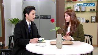 KBS World 24