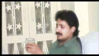 Ye Lal Rang Kab mujhe by koser sohail ch