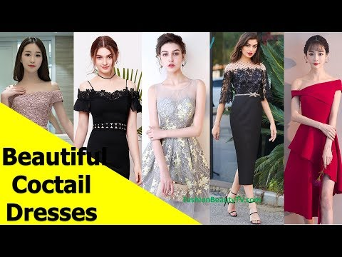 50-beautiful-cocktail-dresses-for-women-s10