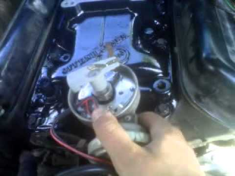 Install a Distributor how to 302 - YouTube on spark plug wire diagram, 4 prong generator plug wiring diagram, spark plug parts diagram, 93 silverado spark plug diagram, 351 windsor spark plug diagram, 2010 hyster 50 spark plug diagram, 1997 f150 spark plug diagram, spark plug firing order diagram, sbc 350 firing order diagram,