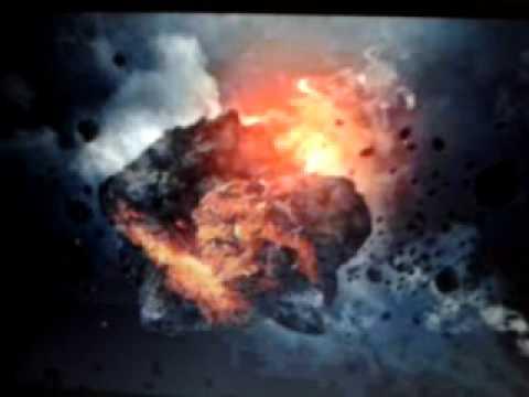 dawah  part 7 life & death mga malalaking tanda bago sumapit ang huling oras by saleh viray