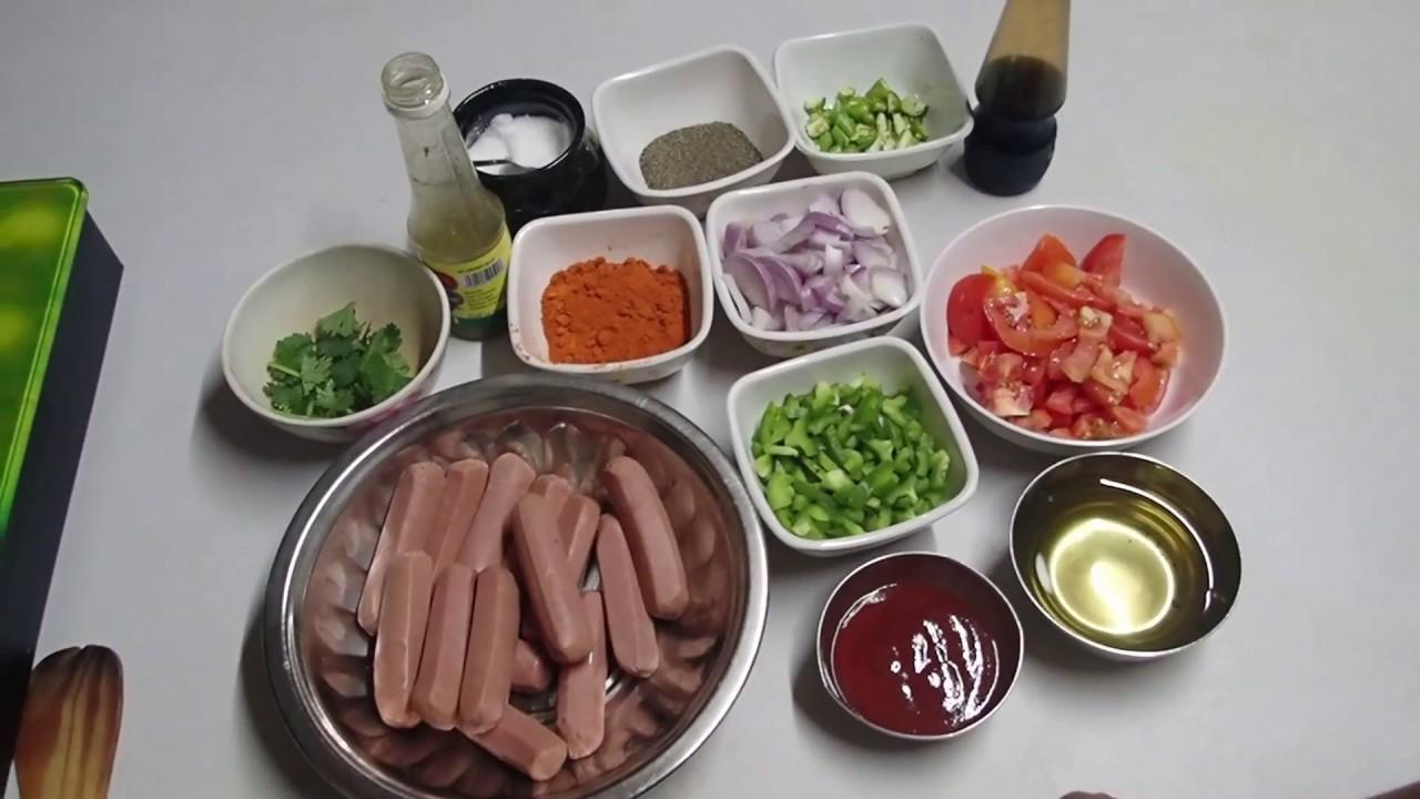 Chicken sausage recipe in tamil chicken sausage recipe chicken chicken sausage recipe in tamil chicken sausage recipe chicken sausage village food cooking forumfinder Gallery