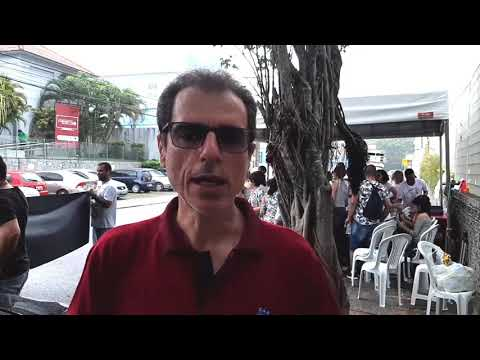 Sindjus-AL intensifica apoio aos jornalistas alagoanos