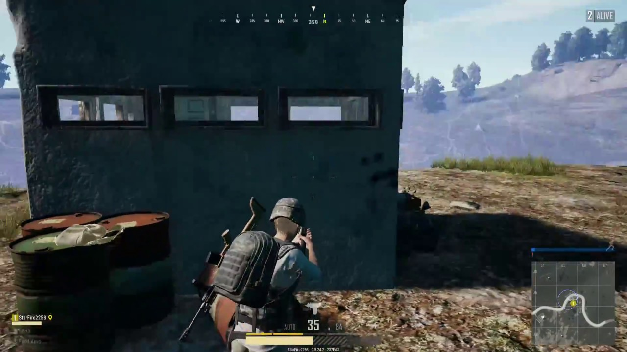 PUBG on Xbox: 5 things you should know before buying - CNET