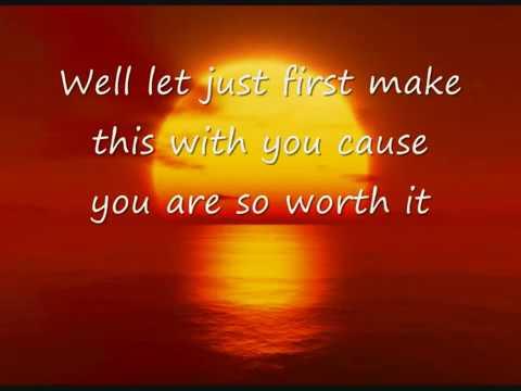Just Go-Lionel Richie feat Akon-Lyrics