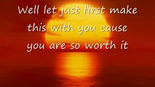 Just Go Lionel Richie feat. Akon Lyrics