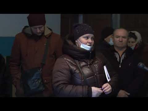 KorostenTV: KorostenTV_09-12-20_Вивчали думку жителів сіл...
